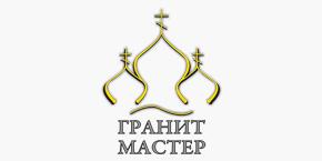 Гранит Мастер