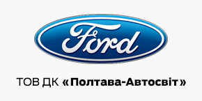 ТОВ ДК «Полтава-Автосвіт»